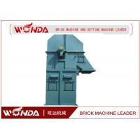 China HL300 Bucket Elevator Fly AshAAC Block Making Machine Plant Autoclave Concrete Block on sale
