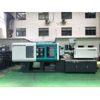 Buy plastic flower pot liners injection molding machine manufacture making mold factory price production line at wholesale prices