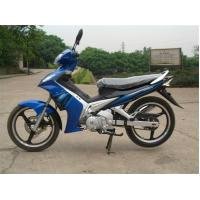 China Honda CUB100motorcycle Motorbike motor CDI Single Cylinder Two Wheel Drive Motorcycles Wit on sale