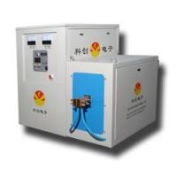 Quality High Frequency Induction Braze Welding Machine (XG-100B) for sale