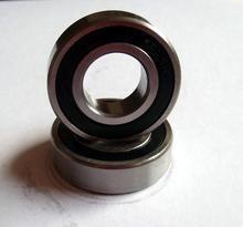 Quality Maximum Flanged C3 Gcr15 Koyo Bearing , Deep Groove Ball Bearing 6905 for sale