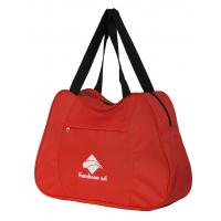 Quality Large size sports bag in 600D polyester for 2014-HAS14045 for sale