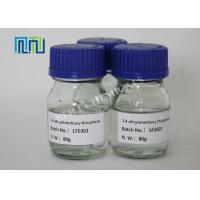 Quality Soluble Water AKOSBBS-00006360 EDOT PEDOT In Solid Electrolytic Capacitor for sale