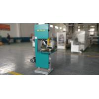 Quality mj3435 Safe work wood china band saw ,wood working band sawing machine for sale