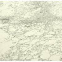 Quality Crystal White Marble, Natural Stone Marble for Sale for sale