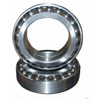Quality Timken Open Deep Groove Ball Bearings High Precision Used Textile Machine for sale