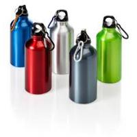 Quality 2015 hot products stainless steel single wall sport bottles kids water bottle promotional for sale