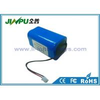 Quality 14.4V Replacement Rechargeable Battery Pack Lithium 6000MAH for Makita for sale