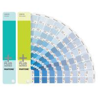 Quality Paper Colour Shade Card Matching System High Resolution For Painting for sale