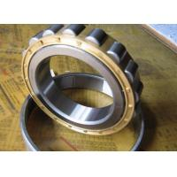 Quality High Performance Cylindrical Roller Thrust Bearings Single Row , Low Friction for sale