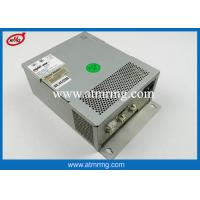 Quality Wincor ATM Parts Power Supply 1750069162 for sale
