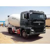 Quality CLWXT5250GJBSD40G4 Serta concrete mixer truck0086-18672730321 for sale