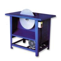 Quality vertical circular saw for wood with 500~800mm circular saw blade for cutting wood for sale