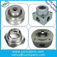 Quality Polish, Heat Treatment, Nickel, Zinc, Tin, Silver, Chrome Plating Car Parts for sale