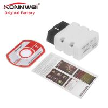 Elm327 Obd2 Wifi Adapter Diagnostic Tool KONNWEI KW902 WIFI Op-Com Software for sale