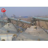Quality Packing Line Air Cushion Conveyor Carton Steel / Stainless Steel Material for sale