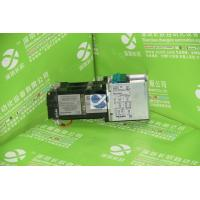 Quality 700DC-PL500Z2 D    Allen Bradley Normal product function Without damage for sale