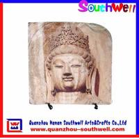 Quality Religious Stone Painting for sale