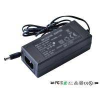 Quality Universal 12V Power Adapter Switching Dc Power Supply For Led Strip Light for sale