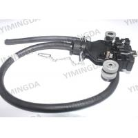 Quality Power Conductor  Spreader parts for Gerber Spreader Machine  5240-078-0015- for sale