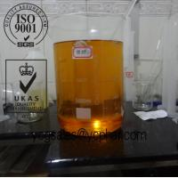 Quality 10161-34-9 Muscle Building Finaplix Injectable Steroids Trenbolone Acetate 100mg / ml for sale