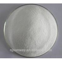 Quality ISO 9001 High Purity Anhydrous Sodium Sulphite Water Treatment Tech Grade for sale
