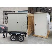 Easy Move Portable Double Vacuum Transformer Oil Purification Equipment for Sale