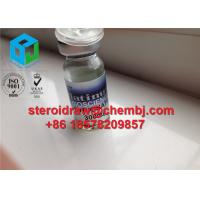 Quality Injectiable Drostanolone Enanthate Masteron 521-12-0 Anti - aging steroids for sale