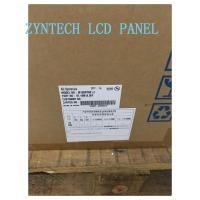 Quality 19.5inch 1600*900 Monitor LCD Panel M195RTN01.0 10S4P WLED Backlight 5.0V for sale