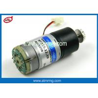 Quality A009399 Pick Motor NMD ATM Parts Glory Delarue NMD100 NMD200 NF NQ for sale