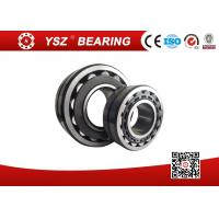 Quality 23060 Cc / W33 Original Roller Bearing Stainless Steel Able To Self - Aligning for sale