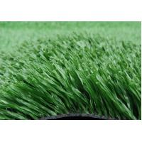 Quality Recycled artificial turf for sale