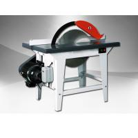 Quality MJ small table bench vertical circular saw wood cutting machine for woodworking for sale