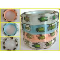 Buy bracelet rings,bangles,fashion bracelets,bangle rings at wholesale prices