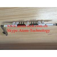 Quality 1750225192 ATM WINCOR CINEO C4060 RETAINING-KAM-VS-CPL 01750225192 IN DOUDLE 1750200435 for sale