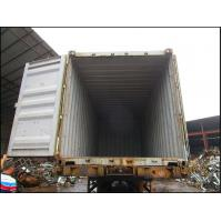 Quality PSI Ls Consultancy Services , 3rd Party Inspection Services Witness Loading Process for sale