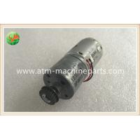 Buy cheap NMD ATM Parts A009399 JOHNSON HC315G NQ200 Motor triton atm parts from wholesalers