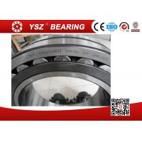 Mechanical Parts Industrial Spherical Roller Bearing 23060CC W33 300*460*118 mm Straight Bore