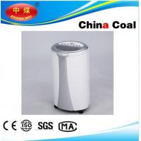 Quality 230v 50 HZ best price home dehumidifier air dehumidifier portable dehumidifier for sale