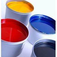 Buy 99% Purity Paint Matting Agent HS Code 281122 With Better Flow Capability at wholesale prices