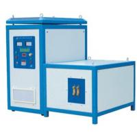 Quality ultra audio frenquency induction heating machine for sale