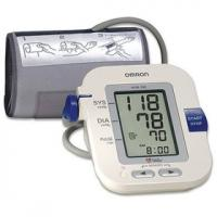 Buy cheap Digital blood pressure monitor from wholesalers
