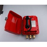 Quality industries telephone set for sale