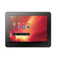 Quality OEM Android 9.7 inch Quad Core Tablet PC MTK8389 Chip with 5MP Rear Cameras for sale