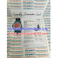 Quality Original New Honeywell DTV6-2RN2 Micro Switch Position Switch - grandlyauto@163.com for sale