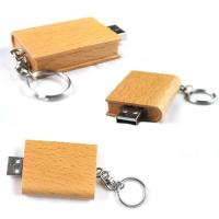 Quality Small Encrypted USB 2.0 Flash Drive 2GB Thumb Drive Personalized for sale