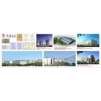 WUXI XITONG TECHNOLOGY GROUP