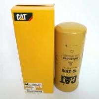 Quality Excavator oil filter 1g-8878 Auto parts Fuel Filter 1g-8878 OIL FILTER AUTO PARTS 1g-8878 FOR CAT for sale