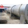 Buy cheap 2 - 18 Handling Capacity Rotary Tube Bundle Dryer Single Drum Rotary Dryer from wholesalers