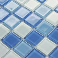 Quality Clear Sheet Glass Supplier for sale